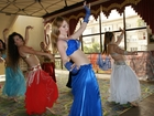 Свежее изображение  Обучение танцу живота от профессионала, 36942442 в Краснодаре