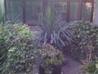 Фотография в   Продам 1/2 дома в центре Геленджика, район в Геленджике 8000000