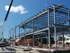 Новое фотографию Строительство домов Инвестирование в строительство 37117057 в Краснодаре