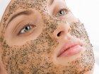 Фото в Красота и здоровье Салоны красоты Ручная чистка лица, химический пилинг и другие в Краснодаре 1500