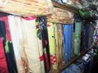 Скачать бесплатно изображение  Постельное белье 37399474 в Краснодаре
