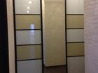 Смотреть фотографию Производство мебели на заказ Изготовление мебели на заказ 37540898 в Краснодаре