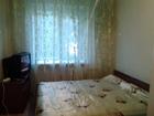 Смотреть изображение  Сдаю общежитие Медиаплаза 10т, р, 37712067 в Краснодаре