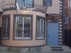 Фотография в Недвижимость Аренда жилья 3х. этажный дуплекс, полностью с мебелью, в Краснодаре 50000
