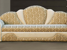 Свежее фото Мягкая мебель Мебель от производителя 37729767 в Краснодаре