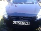 Фотография в Авто Продажа авто с пробегом все вопросы по телефону торг у капота в Краснодаре 275000