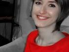 Свежее фотографию Репетиторы Репетитор по математике, ЕГЭ, ОГЭ, подготовка абитуриентов к экзаменам 37755235 в Краснодаре