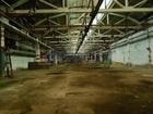 Увидеть foto  Продается завод в Майкопе 37776497 в Краснодаре