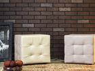 Свежее изображение Мягкая мебель Пуф от мебельной фабрики 37789129 в Краснодаре