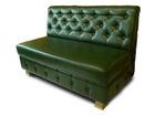 Скачать фото Офисная мебель Диван Феникс 37793162 в Краснодаре