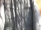 Новое фотографию  Куртка зимняя 37814782 в Краснодаре