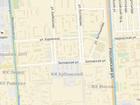 Новое изображение Коммерческая недвижимость Куплю помещение 1 000м2 37822529 в Краснодаре