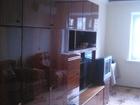 Увидеть изображение Аренда жилья сдаю комнату за универмагом КРАСНОДАР 38134936 в Краснодаре