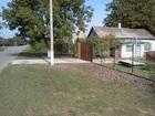 Уникальное фото Загородные дома Дача - зимний дом с участком, с дровами, с пропиской 38239956 в Краснодаре
