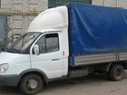 Изображение в Услуги компаний и частных лиц Грузчики Грузоперевозки по городу и краю, вывоз мусора в Краснодаре 250