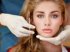 Скачать бесплатно изображение  Ваш личный косметолог на дому, 38306051 в Краснодаре