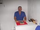 Увидеть foto Массаж Коррекция веса и фигуры 38374559 в Краснодаре