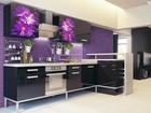 Уникальное фотографию  Изготовим кухню вашей мечты! 38388349 в Краснодаре