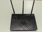 Скачать бесплатно foto  Продам маршрутизатор ,Wi-Fi роутер ASUS RT-N 18U/2,4 GHz 600 mbpl 38392846 в Краснодаре