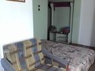 Фото в Недвижимость Аренда жилья Сдам чистую, ухоженную квартиру в отличном в Краснодаре 15000