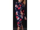 Уникальное фото  Продажа женской одежды бижутерии и других товаров 38425589 в Краснодаре