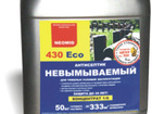 Новое foto Строительные материалы Неомид 430 есо-Невымываемый антисептик для защиты древесины в тяжелых условиях на срок до 35 лет, 38430558 в Краснодаре