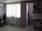 Фотография в   Продаётся студия с хорошим ремонтом. Отличная в Краснодаре 1170000