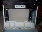 Скачать бесплатно изображение Другая техника Вентилятор-увлажнитель мод, К-5000, Япония 38476807 в Краснодаре