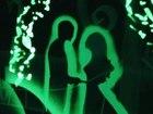 Скачать бесплатно foto Организация праздников Шоу световых картин – нарисованная сказка светом! 38479148 в Краснодаре