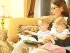 Фотография в Для детей Услуги няни Предлагаем услуги высококвалифицированной в Краснодаре 180