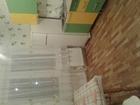 Изображение в Недвижимость Аренда жилья Сдаю 1 комнатную квартиру за тургеневским в Краснодаре 12000