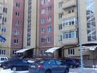 Изображение в   Продаю 2-х комнатную квартиру общ пл 80кв. в Горячем Ключе 2400000