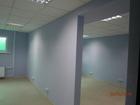 Скачать изображение Коммерческая недвижимость Сдам нежилое помещение 38623106 в Краснодаре