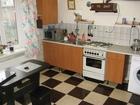 Изображение в Недвижимость Иногородний обмен  Меняю добротную 4-х комнатную квартиру 124 в Краснодаре 0