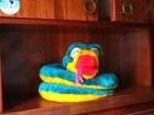 Скачать бесплатно foto Кухонная мебель в связи с переездом много мебели для гостиной и кухни 38732155 в Краснодаре