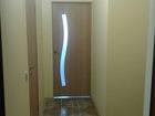 Фотография в Недвижимость Продажа квартир Сдам 1 комнатную квартиру 40 м2 с ремонтом, в Краснодаре 9000
