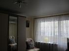 Фотография в Недвижимость Аренда жилья Квартира, которая Вам предлагается – отличный в Краснодаре 1500