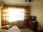 Фотография в   Эта квартира – отличный вариант для проживания в Краснодаре 1500