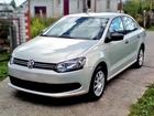 Смотреть фото  Принимаем автомобили для сдачи в аренду 38914000 в Краснодаре