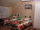 Скачать изображение Гостиницы, отели Гостиница Ивушка  38950066 в Краснодаре