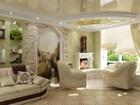 Уникальное изображение Дизайн интерьера Разработка дизайна интерьера,ландшафтный дизайн,сдача объекта под ключ, 38959230 в Краснодаре