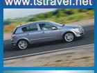 Изображение в Транспортные компании Прокат (аренда) автомобилей Хотите арендовать автомобиль? Искать больше в Краснодаре 0