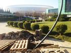 Просмотреть фотографию  Прокол под дорогой без повреждения ландшафта 39040646 в Краснодаре