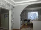 Фотография в Недвижимость Продажа домов Дом находится в тихом месте продает хозя в Краснодаре 0