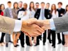 Свежее изображение Разное менеджер по работе с клиентами, 39075694 в Краснодаре