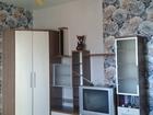 Фотография в   Сдам в аренду на длительный срок однокомнатную в Краснодаре 14000