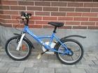 Смотреть фотографию  Велосипед детский 39208494 в Краснодаре