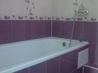 Фото в Строительство и ремонт Ремонт, отделка кладка кафеля недорого качественно профе в Краснодаре 400