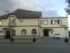Новое изображение Бани и сауны гостевой дом Гоголь-Моголь ждет Вас 39300422 в Краснодаре
