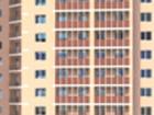 Свежее фото  Жилой комплекс Территория счастья на Домбайской 39413195 в Краснодаре